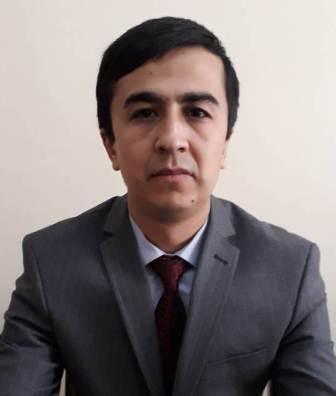 Управление делами центрального аппарата Комитета по архитектуре и строительству при Правительстве Республики Таджикистан