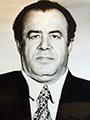 На 87 году жизни в г. Москва умер Юсупов Курбан Шамсуллаевич,